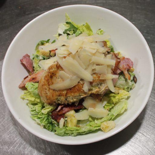 cropped-caser-salad.jpg