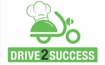 drive2success2